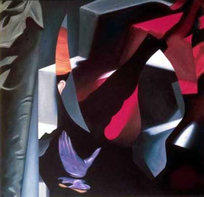 ['<em>Purple Glove</em>' ]